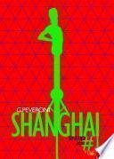Shanghai #1. Enero 2010