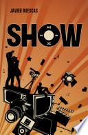 Show (Play 2)