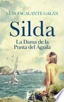 Silda. La dama de la Punta del Águila