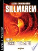 Sillmarem II