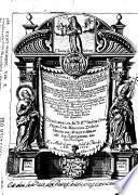 Silva racional y espiritual de los divinos officios de la santa iglesia con la exposicion de los misterios que contienen (etc.)
