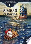 Simbad el Marino
