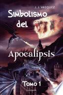 Simbolismo del Apocalipsis -