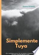 Simplemente Tuya