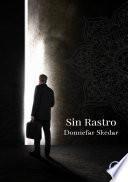 Sin Rastro