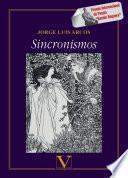Sincronismos