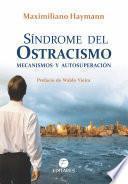 Sindrome Del Ostracismo