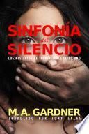 Sinfonía del Silencio