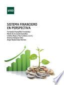 SISTEMA FINANCIERO EN PERSPECTIVA