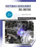 Sistemas auxiliares del motor 3ª edición
