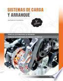 Sistemas de carga y arranque 3.ª edición 2017