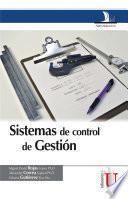 Sistemas de control de gestión