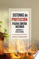 Sistemas de Protección Pasiva Contra Incendio