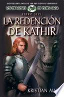 La Redención de Kathir