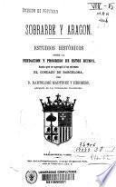 Sobrarbe y Aragón