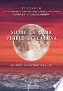Sobre la cara visible de la Luna