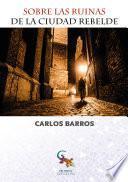 Sobre las ruinas de la ciudad rebelde