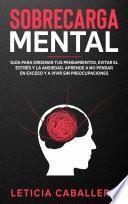 Sobrecarga mental