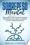 Sobrepeso Mental