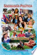 Sociología Política de Colombia