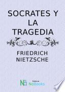Socrates y la tragedia