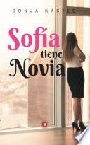Sofía tiene novia