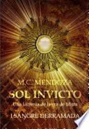 Sol Invicto I