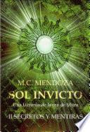 Sol Invicto II