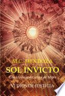 Sol Invicto VI