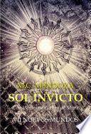 Sol Invicto VII