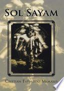 Sol Sayam