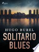 Solitario Blues