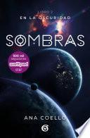 Sombras (En la oscuridad 2)