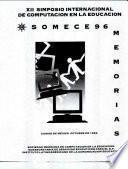 SOMECE 96