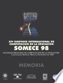 SOMECE 98