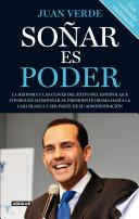 Soñar es poder (Libro con contenido multimedia)