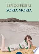 Soria Moria
