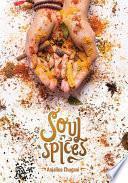 Soul Spices