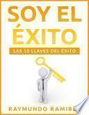 SOY EL ÉXITO