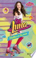 Soy Luna 3 - Vueltas en la pista