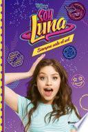 Soy Luna 6 - Siempre sale el sol