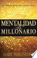 SP_MillionaireMentality