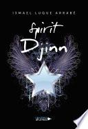 Spirit Djinn