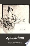 Spoliarium