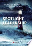 Spotlight Leadership