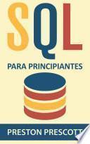 SQL para Principiantes