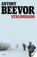 Stalingrado