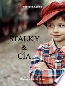 Stalky & Cía