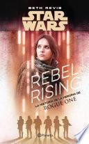 Star Wars. Rebel Rising