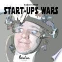 Start-Ups Wars